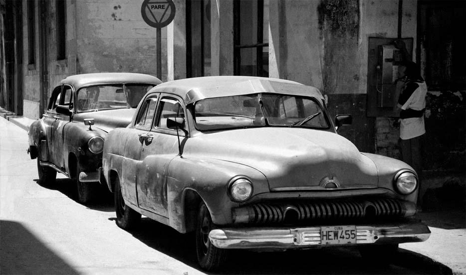 krw-dos autos