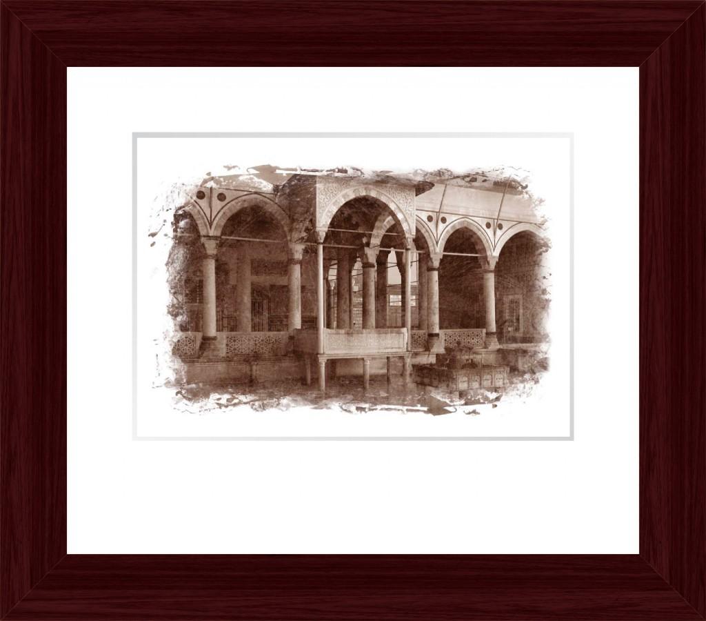 istanbul_courtyard_ftn-01