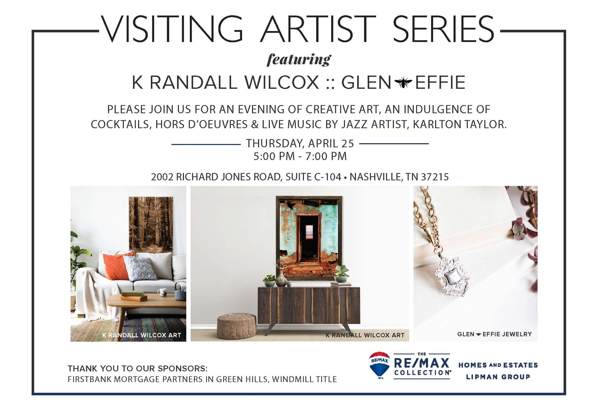 K. Randall Wilcox - Fine Art Photography