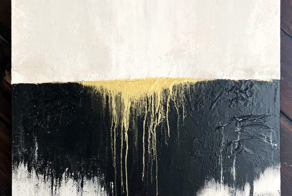 K. Randall Wilcox - Fine Art Paintings