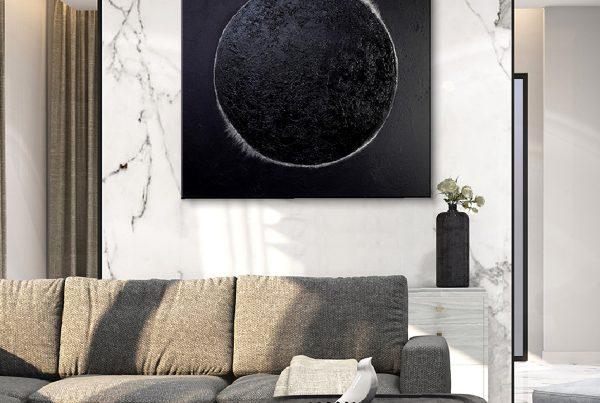 K Randall Wilcox Fine Art